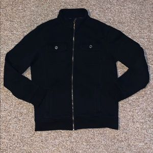 Apt. 9 Full Zip Jacket